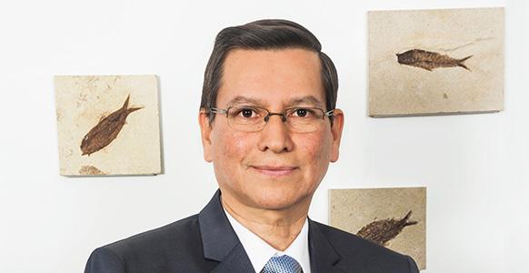 Arturo Muñoz Lizárraga