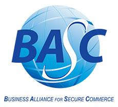 BASC COMERCIO SEGURO (BASC SAFE COMMERCE)