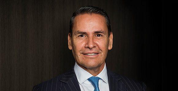 Andrés Muñoz Ramirez