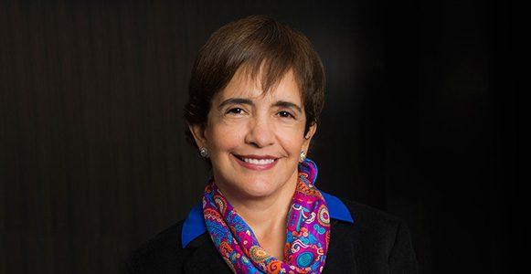 Cecilia Blume Cillóniz