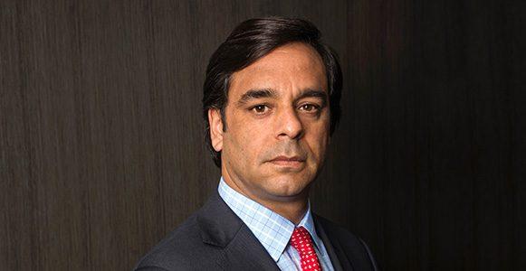 Cristian Celis Morgan