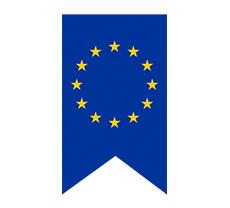 AC OMEGA 3/UE