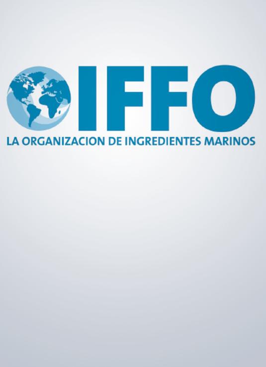 EXALMAR NOMINADA AL PREMIO DE LIDERAZGO DE LA IFFO