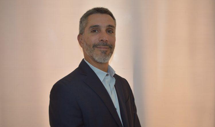 Rafael Ormeño Durand