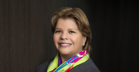 Rossana Ortiz Rodríguez