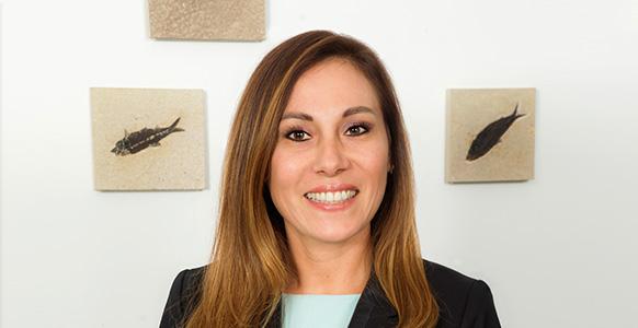 Judith Vivar Ramírez