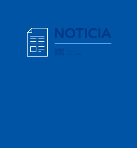 EXALMAR PRESENTA RESULTADOS AL CUARTO TRIMESTRE DEL 2020