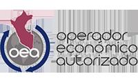 OEA – Operador Económico Autorizado (en proceso)